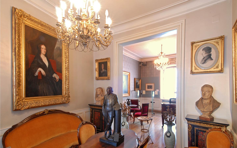 slide visite virtuelle musee bartholdi. Black Bedroom Furniture Sets. Home Design Ideas